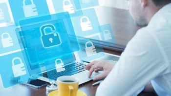 Piccole e medie imprese, perché è importante difendersi dagli hacker