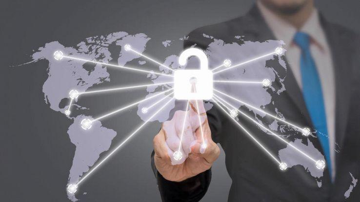 15 consigli quasi gratis per la cybersecurity delle PMI