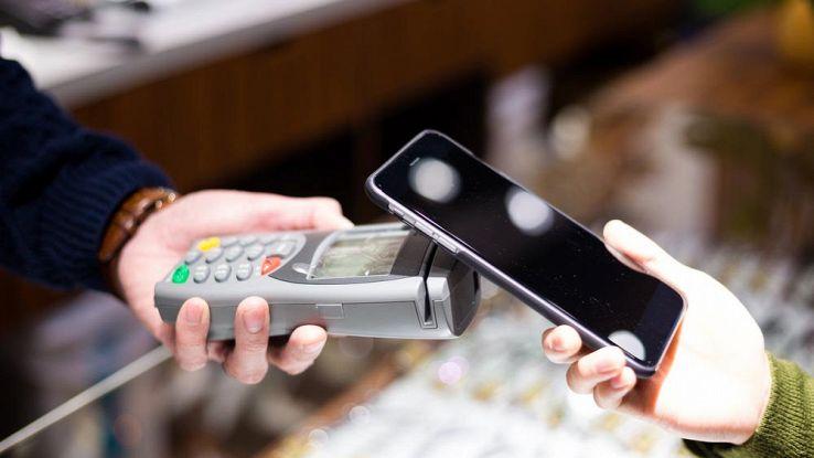 pos-pagamenti-online