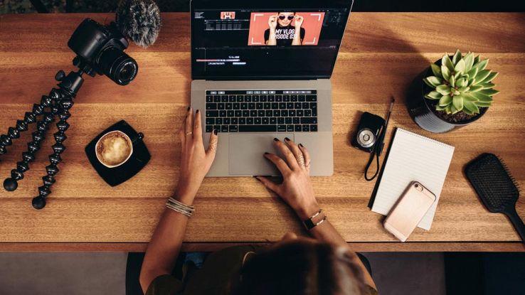 programmi-video-editing
