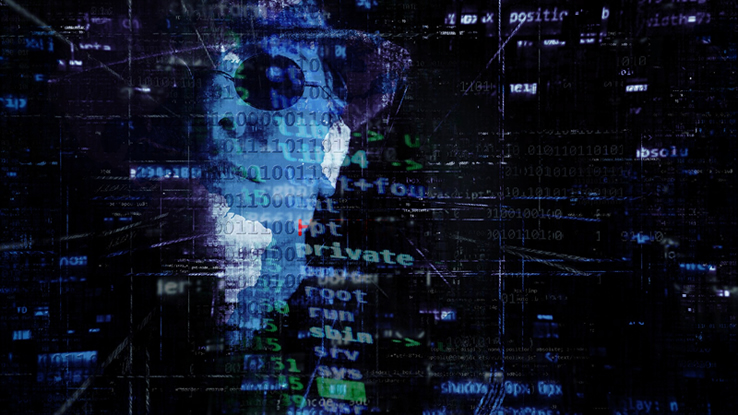 Attenzione allo spam: potrebbe contenere un ransomware da 3.000 euro
