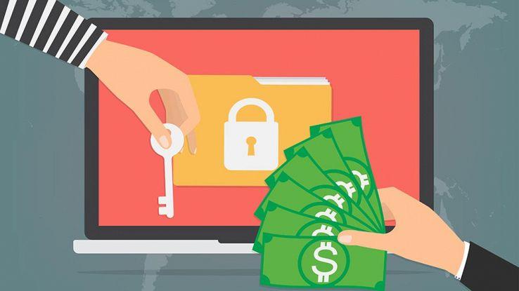 Attacco hacker mondiale, per bloccarlo sono bastati 10 euro