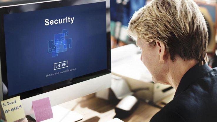 Gli standard di sicurezza informatica per l'industria 4.0