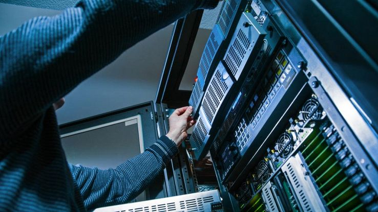 Sicurezza informatica aziendale, necessari maggiori investimenti