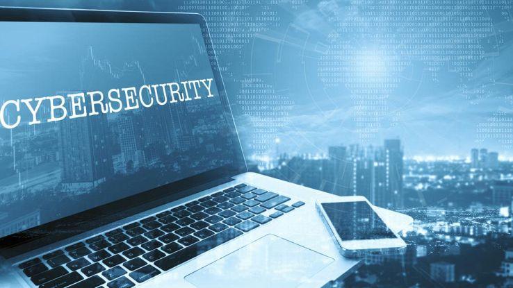 PMI, la cybersecurity è ancora sottovalutata
