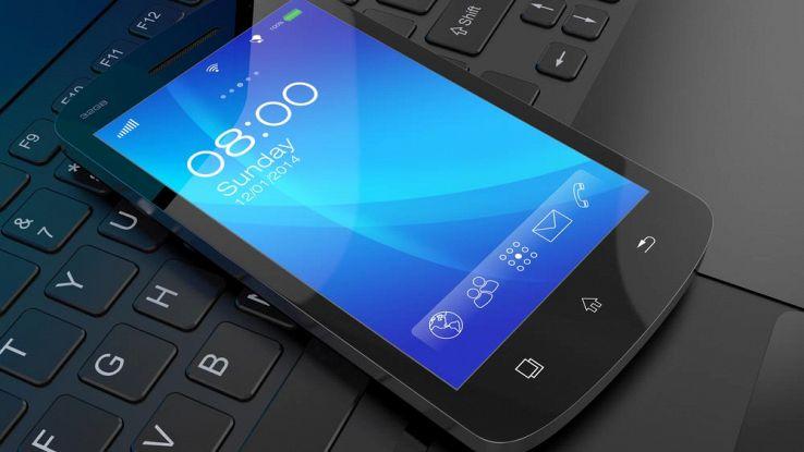 Quali app installare sullo smartphone vecchio