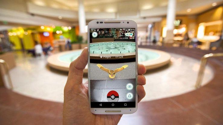 I nuovi smartphone sono per giocare, parola di Qualcomm
