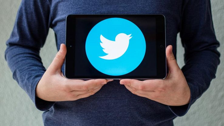 Twitter down in tutto il mondo, problemi anche in Italia