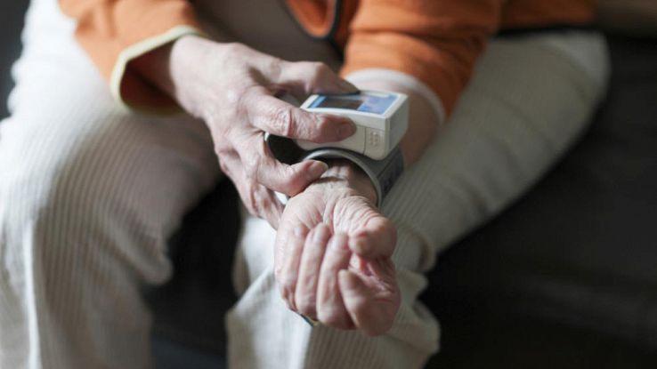 Con Valencell la pressione sanguigna si misura con lo smartphone