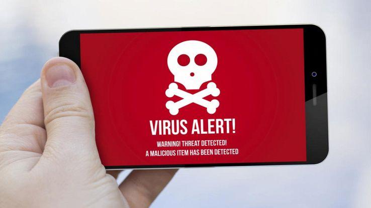 Campagne pubblicitarie false: oltre un milione i dispositivi infettati
