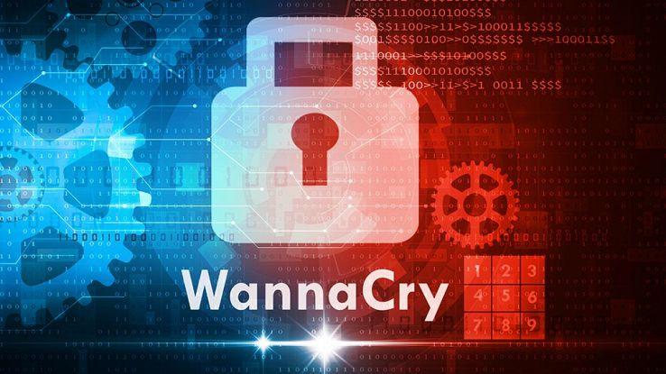 WannaCry su Android: è una truffa. Il virus colpisce solo Windows