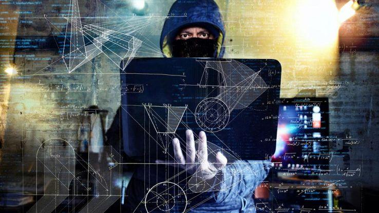 hacker, abbiamo armi più potenti di wannacry