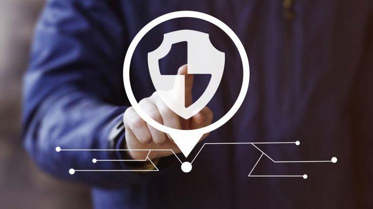 WannaSmile, il programma che vi mette al sicuro da WannaCry