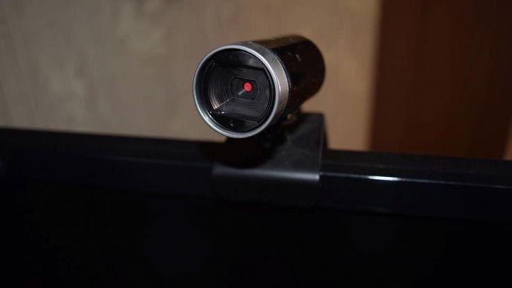 Come vedere le webcam di tutto il mondo in pochi click