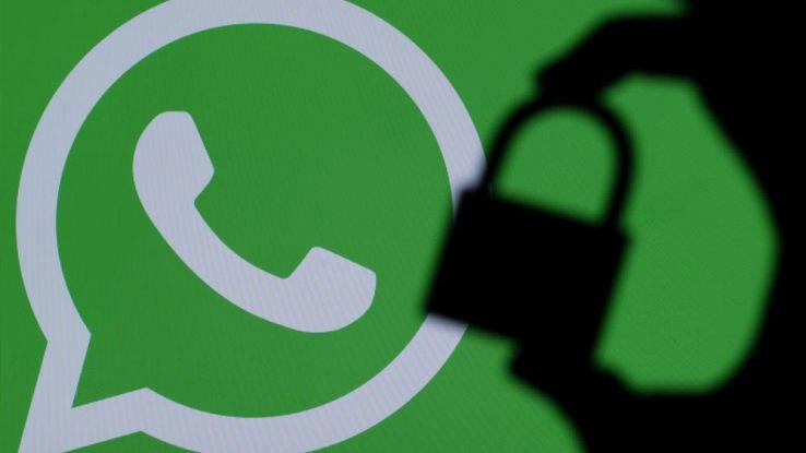 Backup WhatsApp, su iOS le conversazioni saranno crittografate