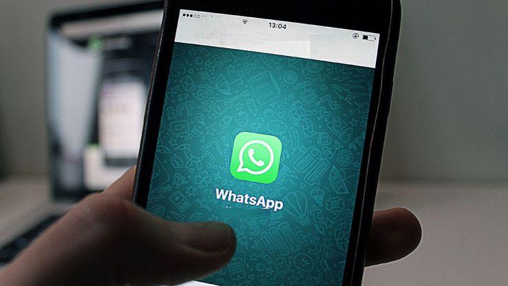 Come essere invisibili su WhatsApp
