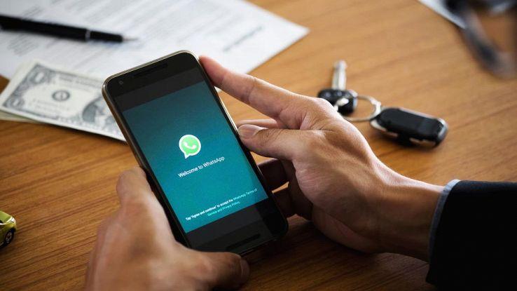 Truffe WhatsApp, quali sono e come difendersi