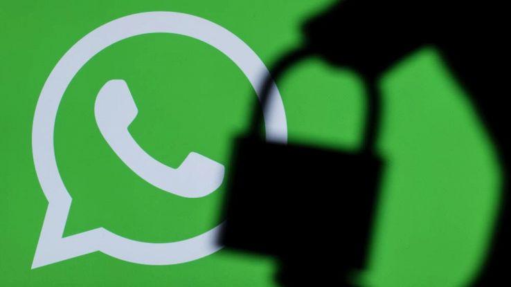 WhatsApp Web, una falla mette a rischio la privacy degli utenti