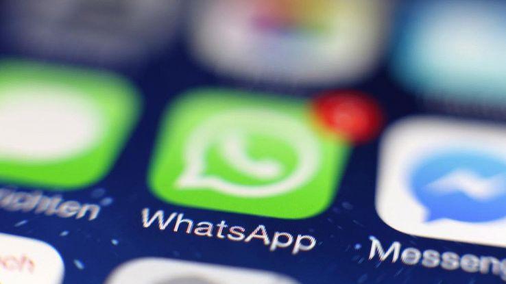 Whatshup, il falso WhatsApp installato da quasi 100 mila utenti