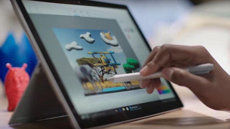 Windows 10 Fall Creator Update, cosa aspettarsi dall'aggiornamento
