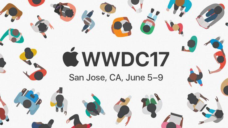 WWDC 2017, cosa aspettarsi dalla conferenza Apple del 5 giugno