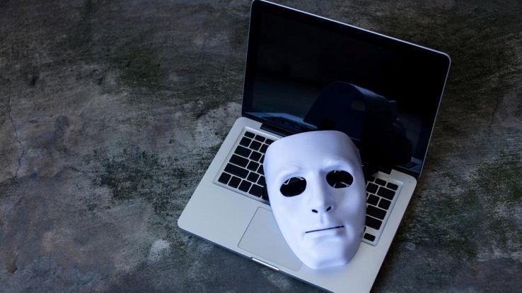 Come navigare online in completo anonimato senza lasciare traccia
