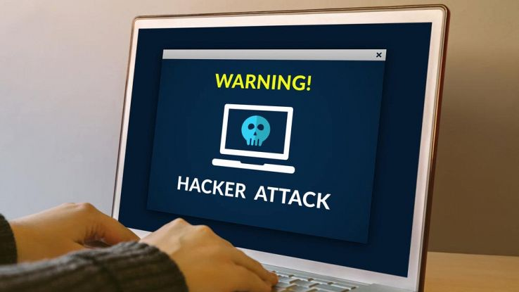 Assicurazioni per attacchi hacker, le aziende spenderanno 7 miliardi