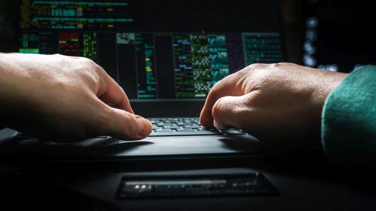 Gli attacchi hacker più importanti della storia