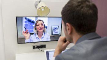 Skype, videochiamate di gruppo fino a 50 partecipanti