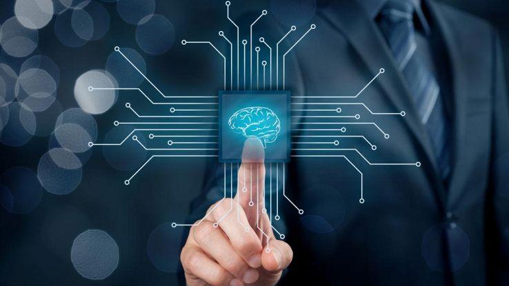 Sicurezza informatica, il futuro è nelle mani del machine learning