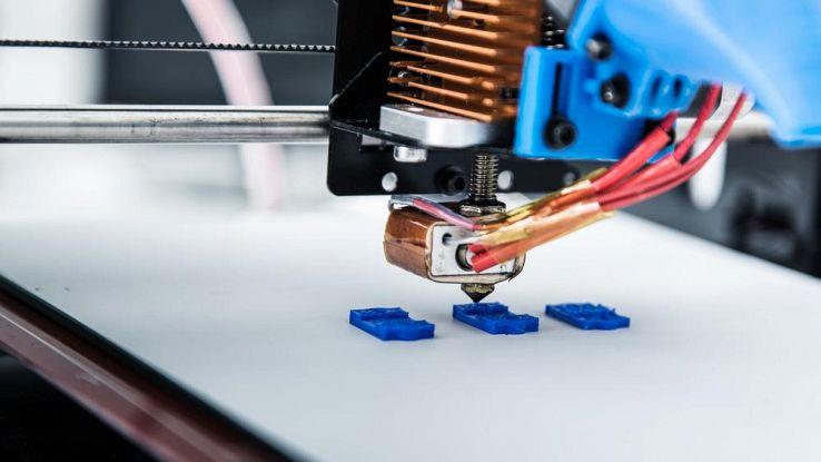 come-funziona-stampante-3d