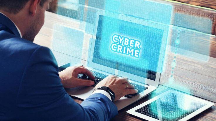 PMI italiane ancora indietro sul fronte della cybersicurezza