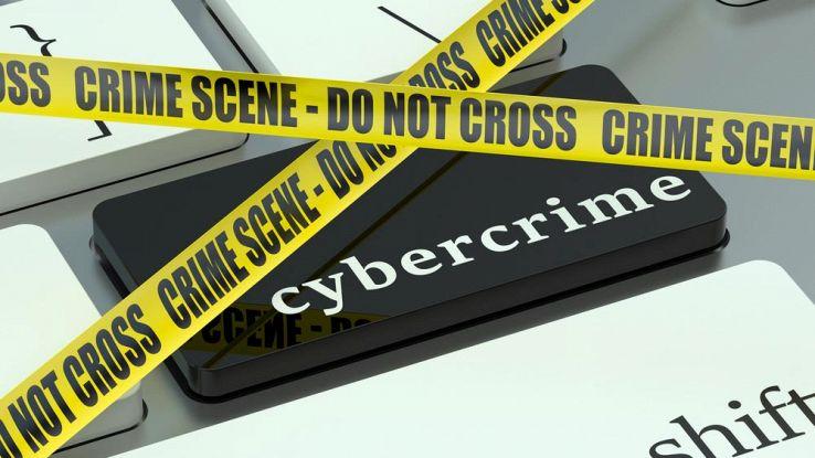 Come cambia il mondo del cybercrimine secondo l'FBI