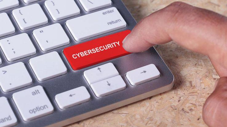 Varato il piano nazionale cybersecurity
