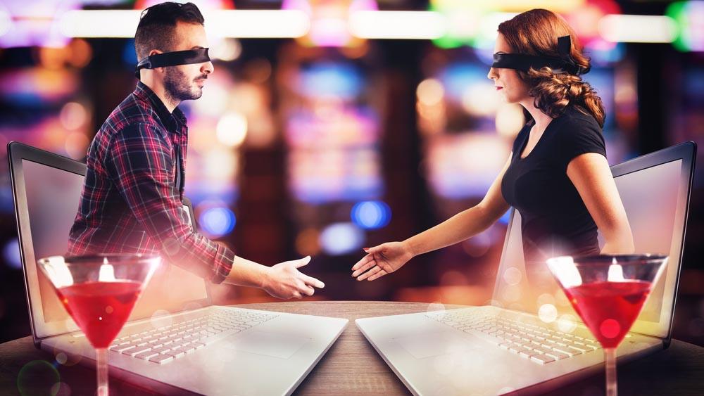 Più recenti truffe dating online