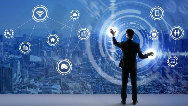 Come accelerare la digital transformation