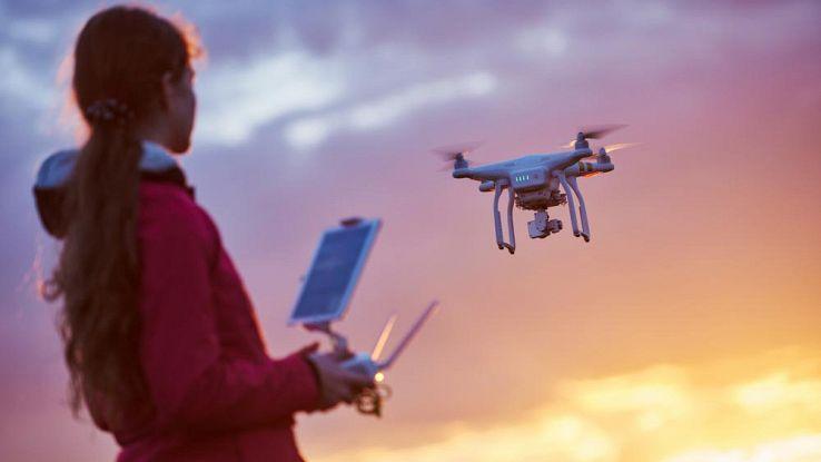 droni-regolamento-enac