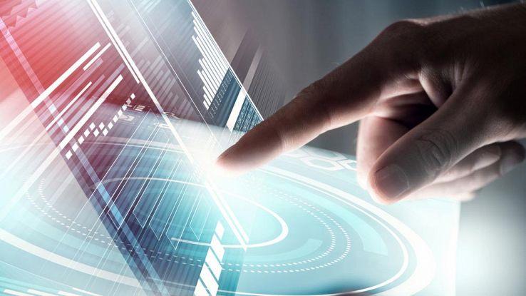 Italia, economia e impresa digitale in forte crescita