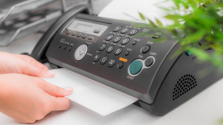 fax-smartphone