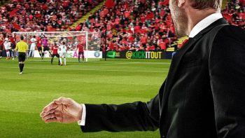 Football Manager 2019: i giocatori da prendere per vincere lo scudetto