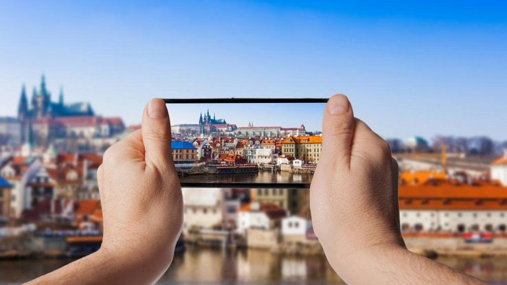 8 errori da evitare quando scatti foto con lo smartphone