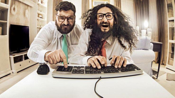 Hacker assunti per scoprire partner infedeli