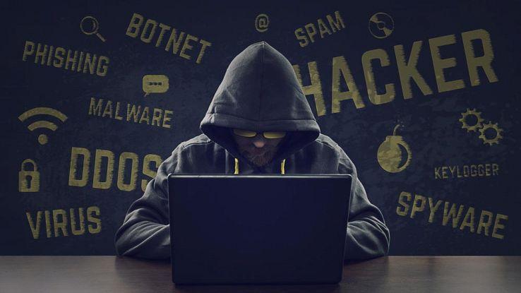 Il 20% del traffico Internet viene generato da bot malevoli