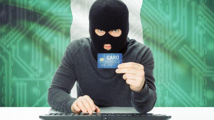 hacker-nigeria