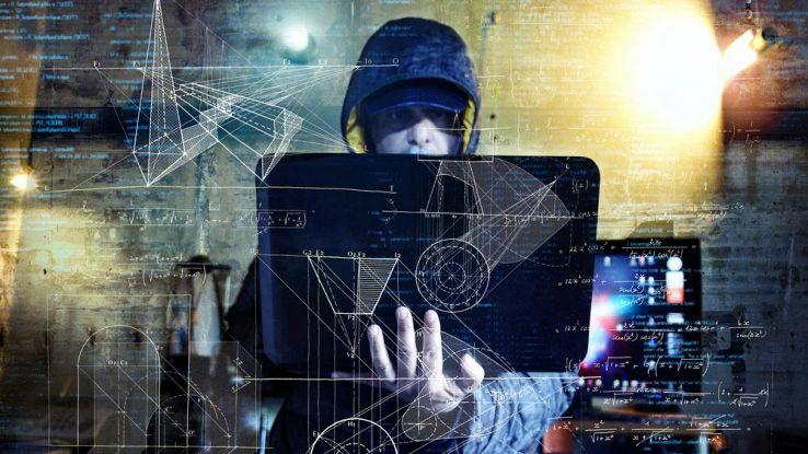 Industria 4.0 esposta ai cyber attacchi: danni per 500mila euro