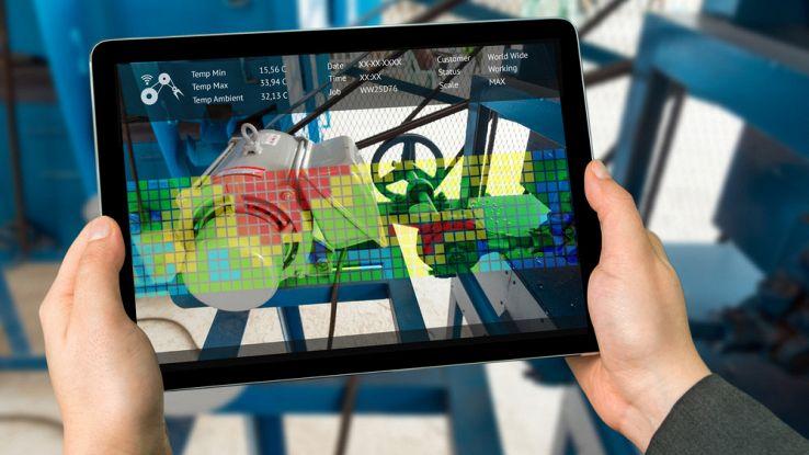 PMI italiane, necessario investire in formazione per l'Industria 4.0