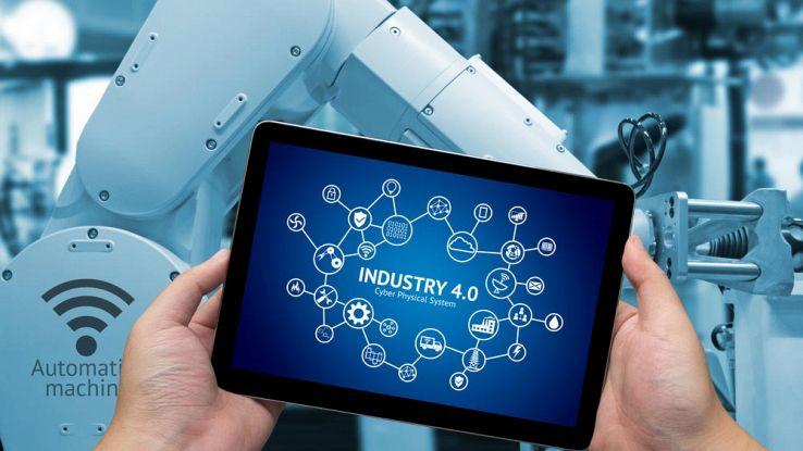 Sicurezza informatica, i robot prossimo obiettivo degli hacker