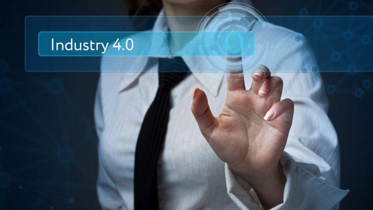 Industria 4.0: cos'è e quali sono i vantaggi