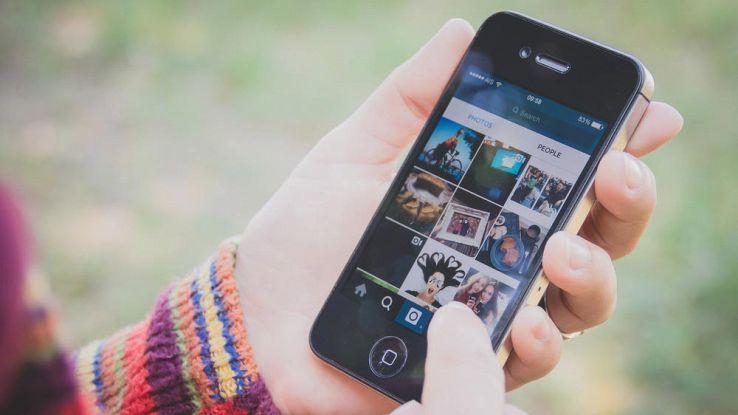instagram-filtri