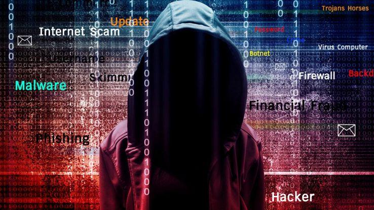 5 attacchi hacker mostrano tutti i pericoli dell'IoT